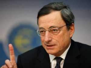 mario-draghi-may-have-just-dropped-a-hint-about-tomorrows-ecb-interest-rate-decision