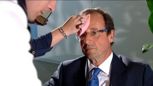 hollande-maquillage